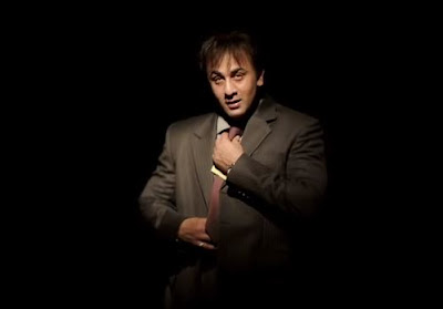 Sanju Trailer, Sanju Movie Trailer Released Now