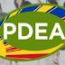 PDEA top officials undergo surprise drug test