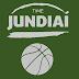 Sub-14 do Time Jundiaí conhece primeira derrota no Regional de basquete masculino
