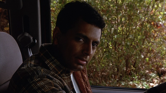 "... IN DEFENSE OF ""THE FILMS OF M. NIGHT SHYAMALAN"""