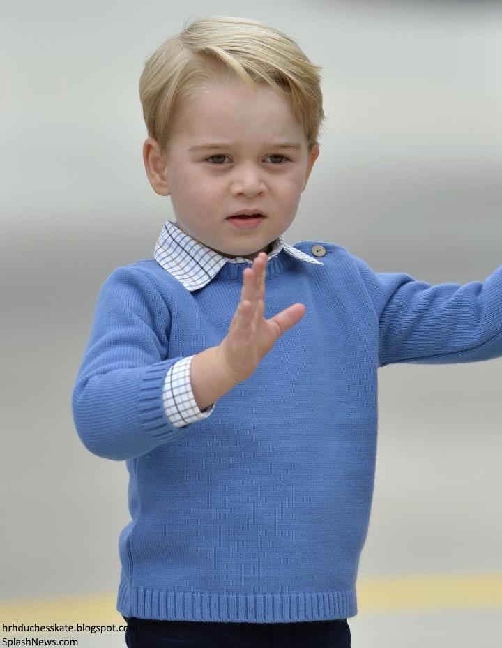 prince george - photo #23