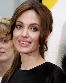 angelina jolie photos in 2015
