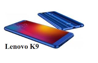 Lenovo Latest Mobile Phone