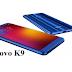Lenovo Ka Dhamaka | 2 Smart Phone Launch | Latest Mobile Phone