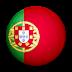 22:30   Benfica - FC Porto maçını hd izle