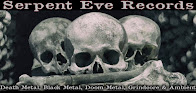 Serpent Eve Records webstore