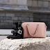 Comment choisir son premier sac à main de luxe ?