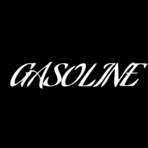 "RESHRICH Drops New Single ""Gasoline"""