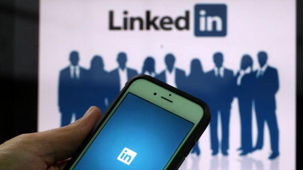 Microsoft annonce le rachat du réseau social professionnel LinkedIn pour un montant de 26,2 milliards de dollars