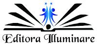 Editora Illunimare