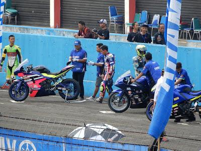 rudyasmandara.com DSCN7514 Meriahnya Yamaha Endurance Festival di Sentul Sirkuit