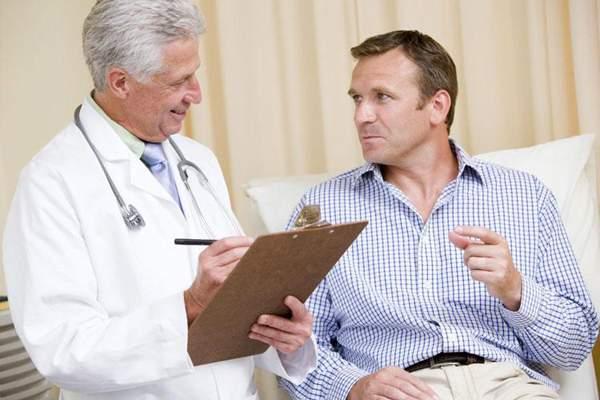 Đây là 4 dấu hiệu giúp bạn tự phát hiện bệnh tiểu đường - Ảnh 4
