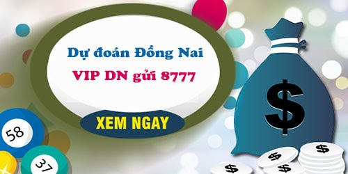 xosophatloc - xổ số Đồng Nai