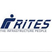 RITES Limited Recruitment