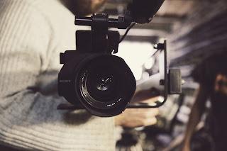 Video marketing strategy | Visual comms | Video advice