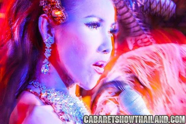 Starz Cabaret Show Samui Cabaret Show in Samui Thailand