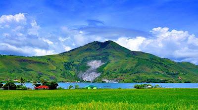 tur danau toba, paket tour medan danau toba, wisata medan, tur danau toba, travel medan, travel medan danau toba, paket liburan medan dan danau toba, wisata ke danau toba