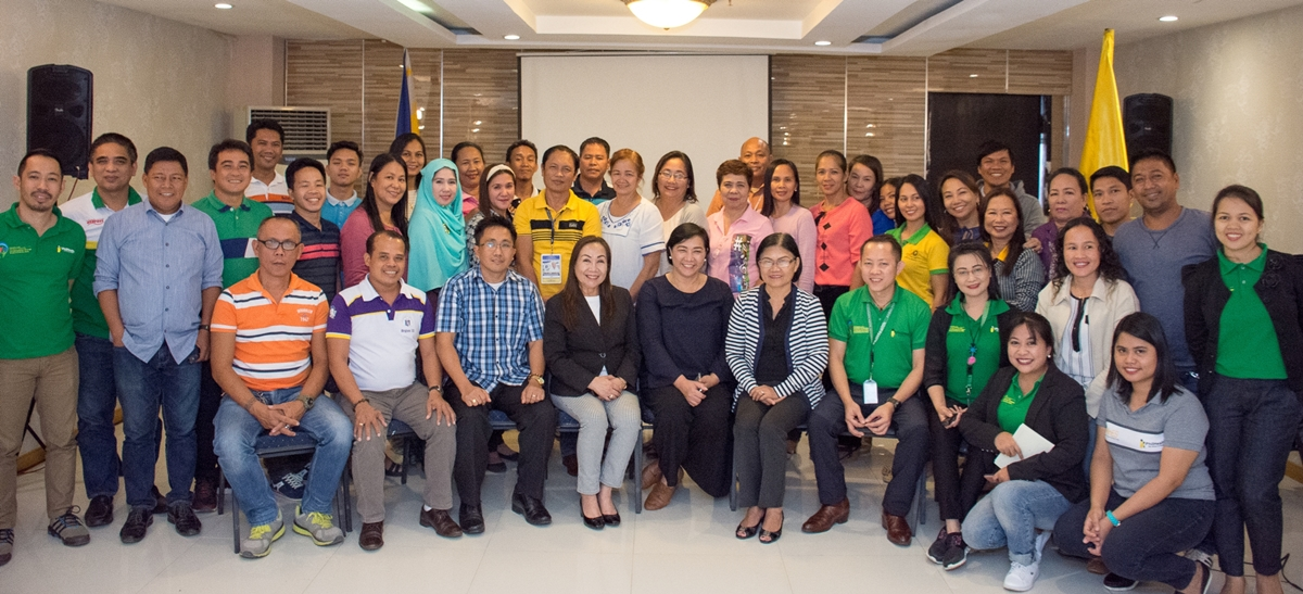 PhilHealth Roll Outs Learner's Material for Grade 10 Students