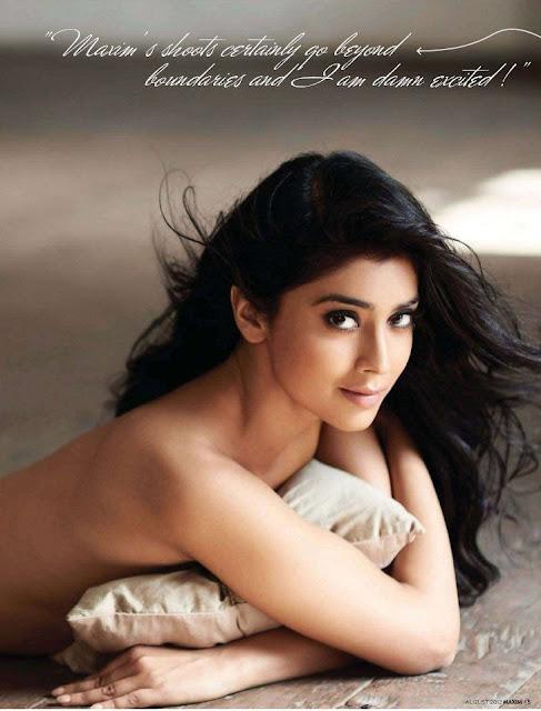 nude actress : Bollywood Actress Anushka Sharma Latest Hot