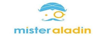 Layanan Whatshap,Alamat Kantor,Email dan Call Center Mister Aladin