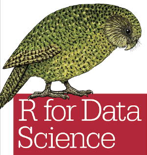 Frequently Asked Freshers Data Science R Interview Questions And Answers