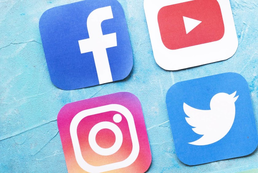 Linux Creator: Facebook, Instagram, Twitter Are A Disease