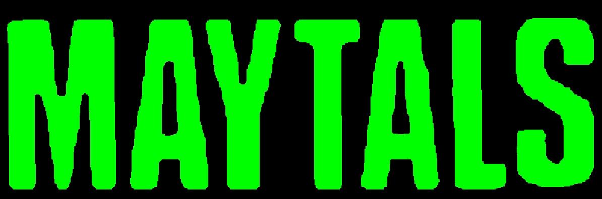 Toots The Maytals Live At Reggae Sunsplash