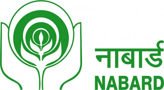 NABARD Recruitment 2017 – Apply Online for 82 Coordinator & Enumerator Posts Read more: NABARD Recruitment 2017 – Apply Online for 82 Coordinator & Enumerator Posts