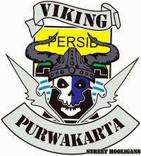 Viking Purwakarta