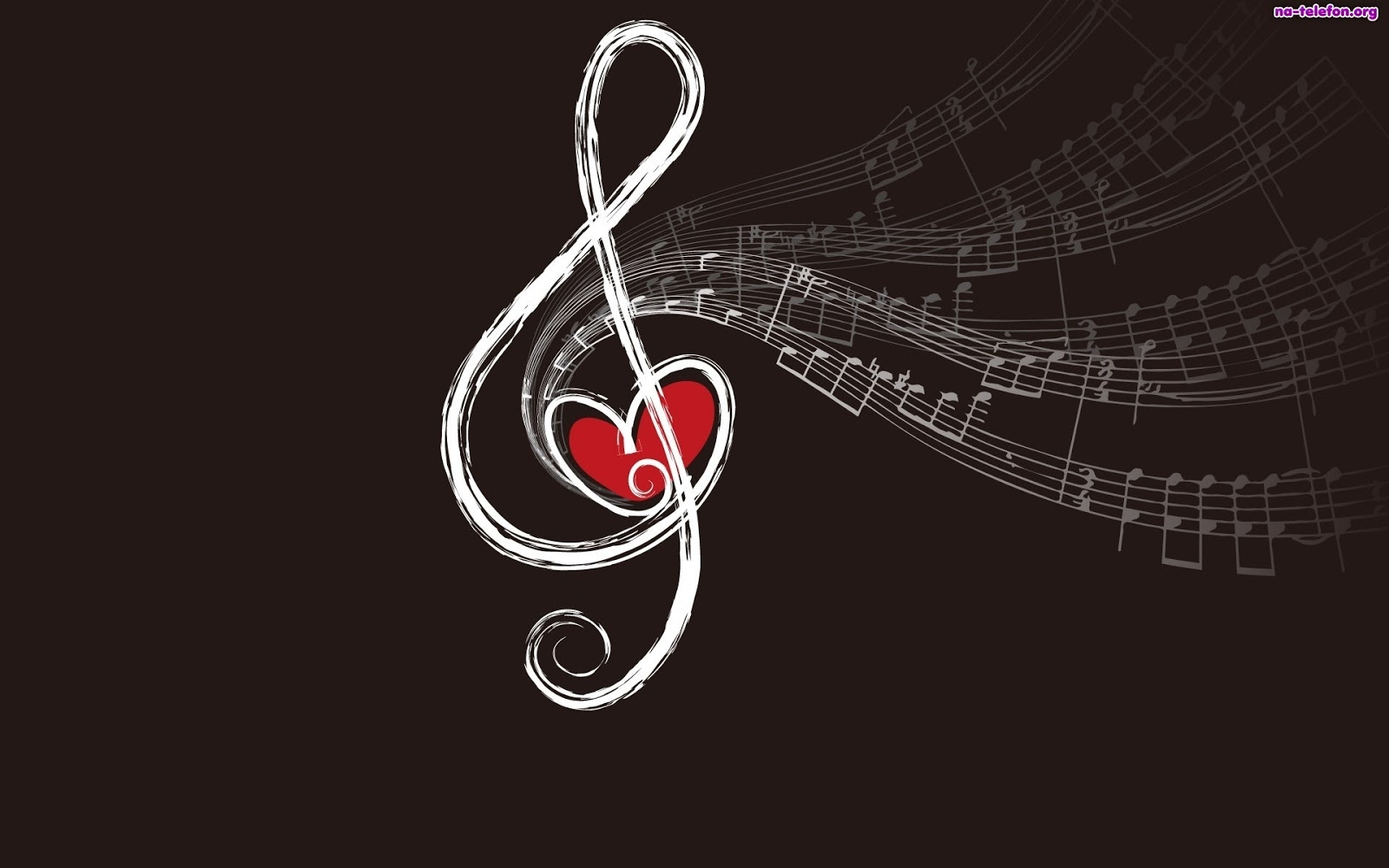 Gry Według Amelki Fajne Tapety Do Looków Muzyka Cz2
