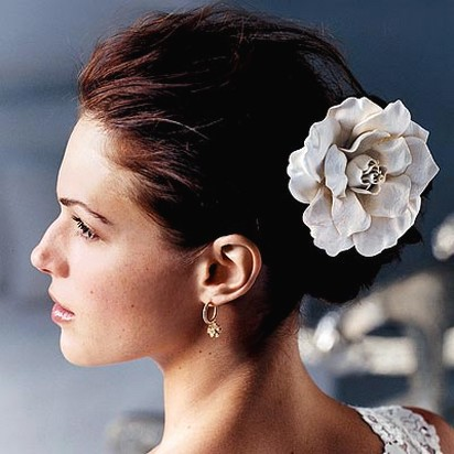 all hair styles beach wedding hairstyles 2011