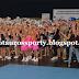 Όλη η Ελλάδα χόρεψε σε ρυθμούς Cheerleading