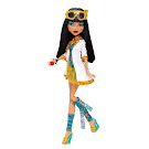 Monster High Cleo de Nile Classroom Doll