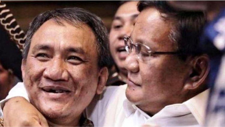 Hasil Ijtima Ulama Jauh Lebih Kuat daripada Dukungan Para Gubernur ke Jokowi