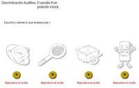 http://www.ceiploreto.es/sugerencias/cp.juan.de.la.cosa/Actividadespdilengua2/01/04/05/010405.swf