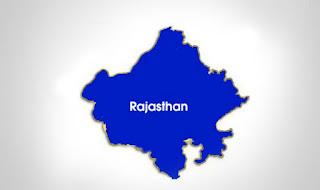Spotlight: Former Rajasthan Minister Passes Away