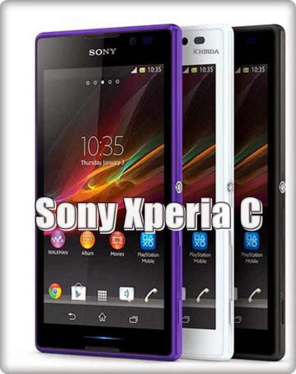 Xperia C Price Sony Xperia C Price in...