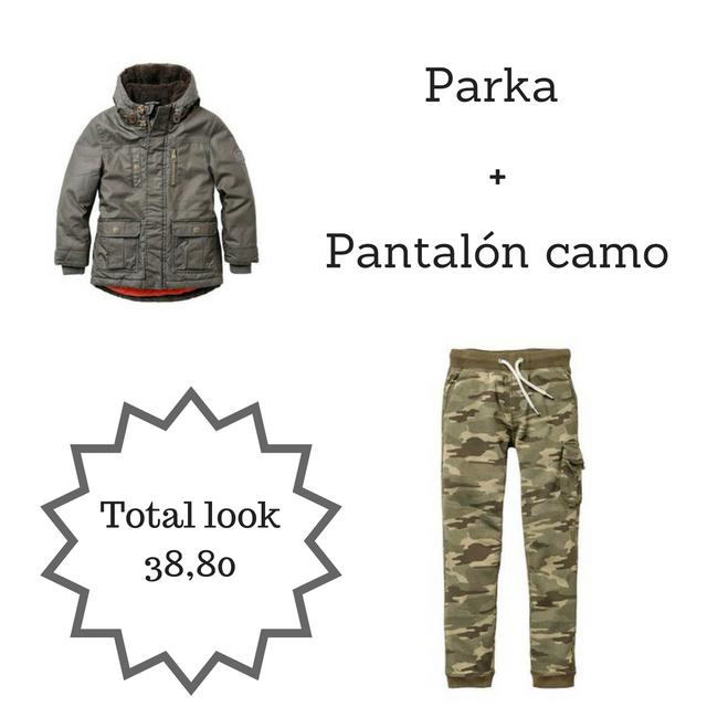 abrigos-buen-precio