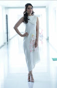 rashi khanna new glam pics-thumbnail-1