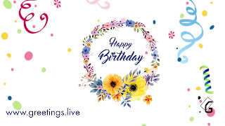 Happy-birthday-wishes-smiple-smart-class-look