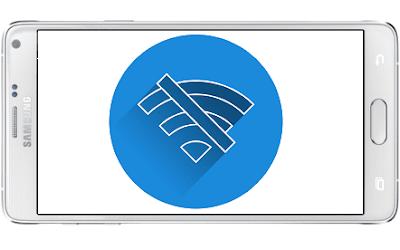 WiFi S'allume pas - Solution WiFi qui Démarre pas Ou sans connexion