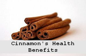 https://foreverhealthy.blogspot.com/2012/04/cinnamon-is-amazing-spice-with-many.html#more
