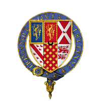 Battle of Bosworth Commander, William Gardynyr, Ellen Tudor