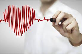 تخلص من الضغط المرتفع والكوليسترول الضار في 20 يوما