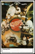 Download Chips: Cara Mahir Ikut Penanggulangan Duduk Kasus Sosial (1982) Web-Dl Full Movie