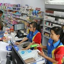 Mudah Dan Cepat Cara Bayar BPJS Kesehatan di Indomart dan Alfamart