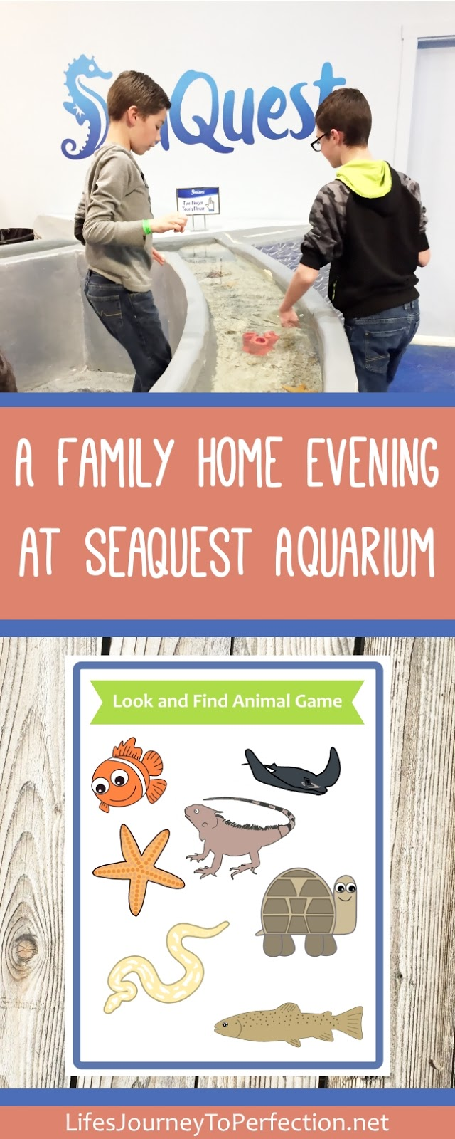 If You D Like More Fun Family Fun Ideas Follow Us On Facebook And Instagram You Can Also Check Out More Family Home Evening Ideas Here