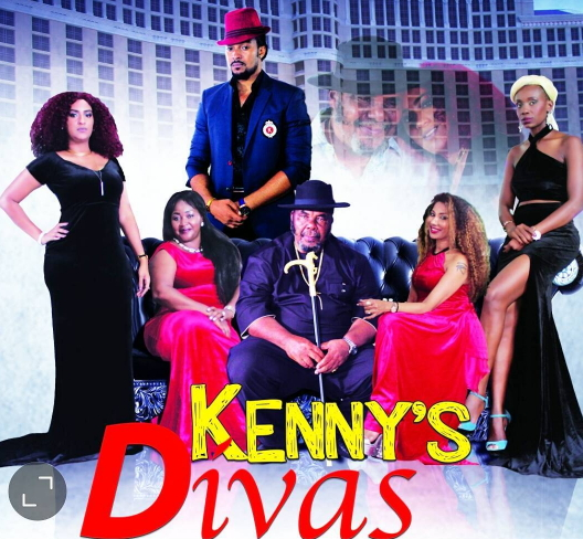 pete edochie kiss juliet ibrahim movie