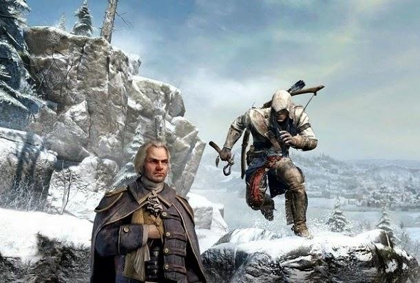 Assassins-Creed-3-Gameplay3