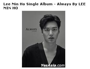 http://www.yesasia.com/global/lee-min-ho-single-album-always-by-lee-min-ho/1057863320-0-0-0-en/info.html